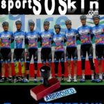 07 ATLETI sportSOSkin