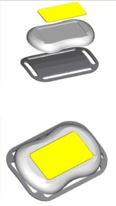 1 disegno skin-protect-1012