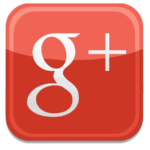 Google-plus-Logo-4