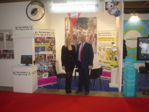 fiera promotion expo 021