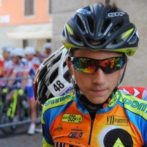 sportsoskin ciclista