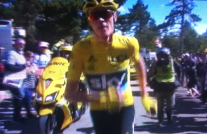 tour de france froome incidente sul ventoux 006