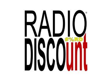 siamo sponsor di radio.discount